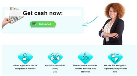 Bank Account For Bad Credit Apply Online