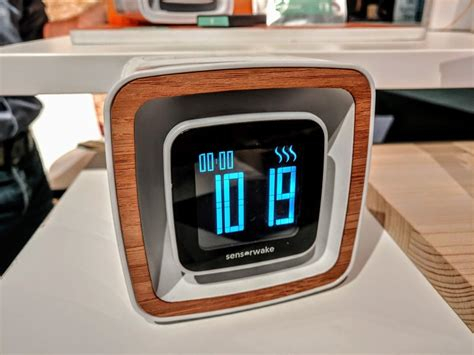 Online Payday Loans Same Day Cash