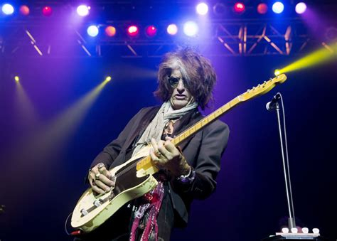 Payday Loans Consolidation Companies